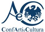 ConfArti e Cultura